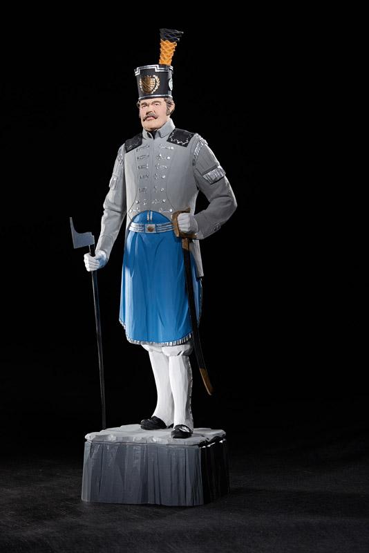 Blaufarbenmeister