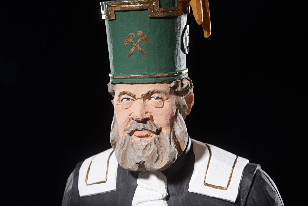 Thumer Obersteiger